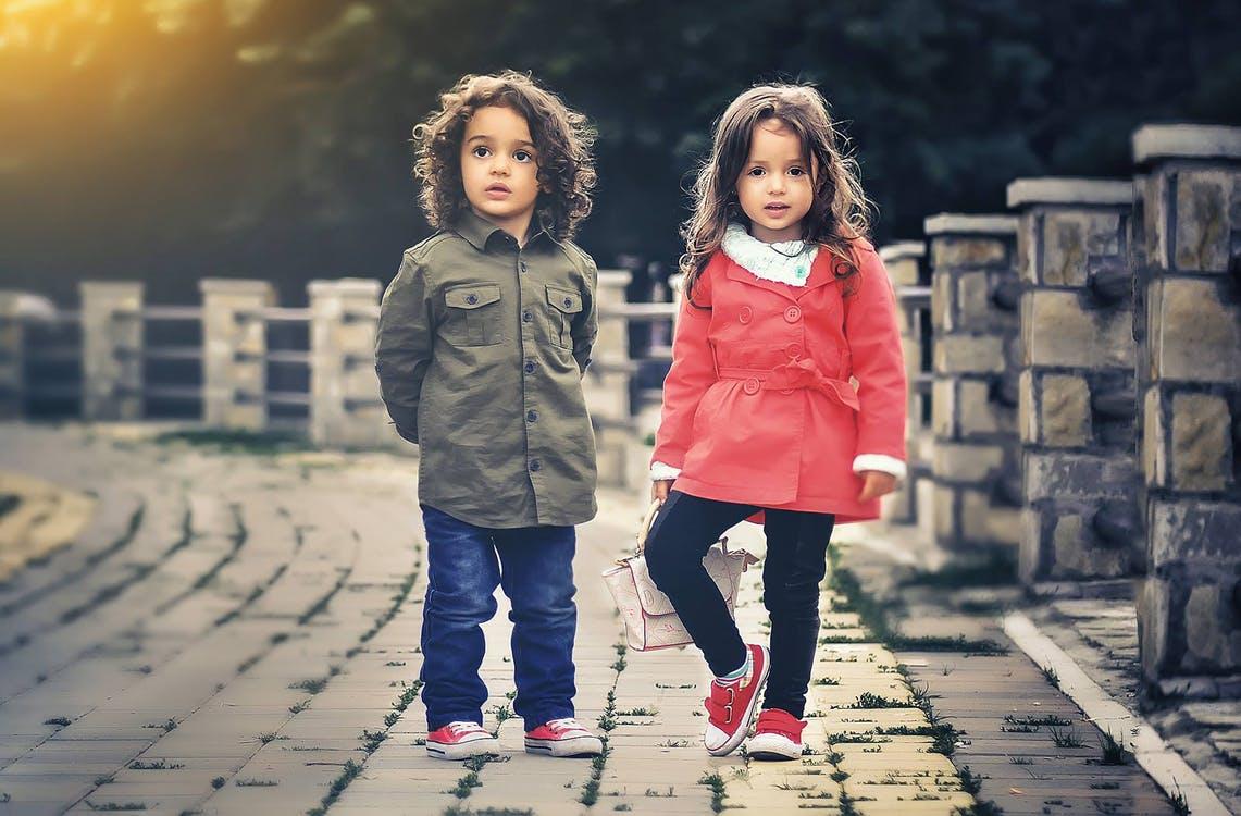 471d4c30cf Zdjęcie  Odzież dziecięca